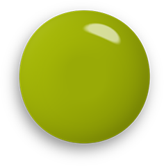 green-bullet-large.png